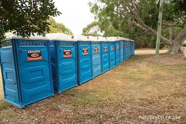 カラダーパーク トイレ2