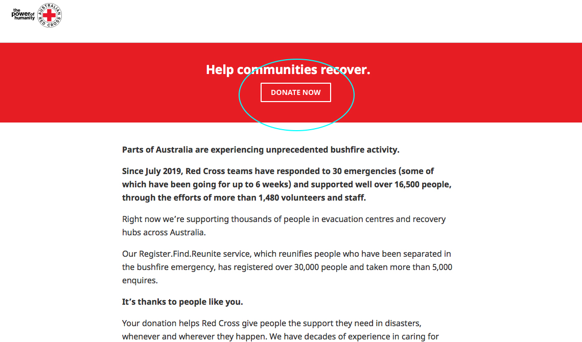 Red cross 1