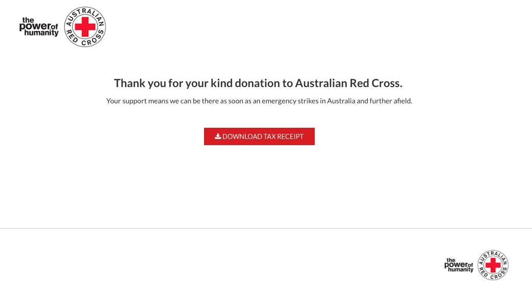 Red cross 5